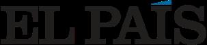 578px-el_pais_logo_2007-svg
