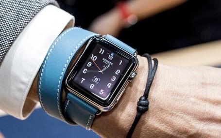 apple-watch-hermes-prix-et-date-de-sortie_2-600x375