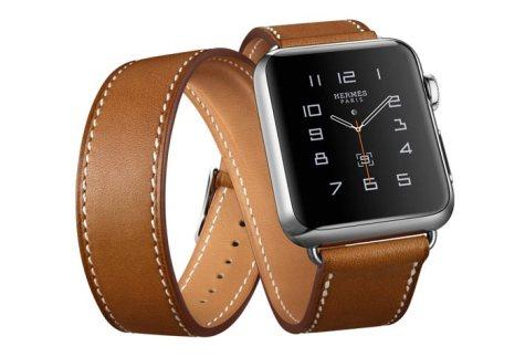 Hermes I-watch