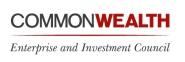 CWEIC Logo