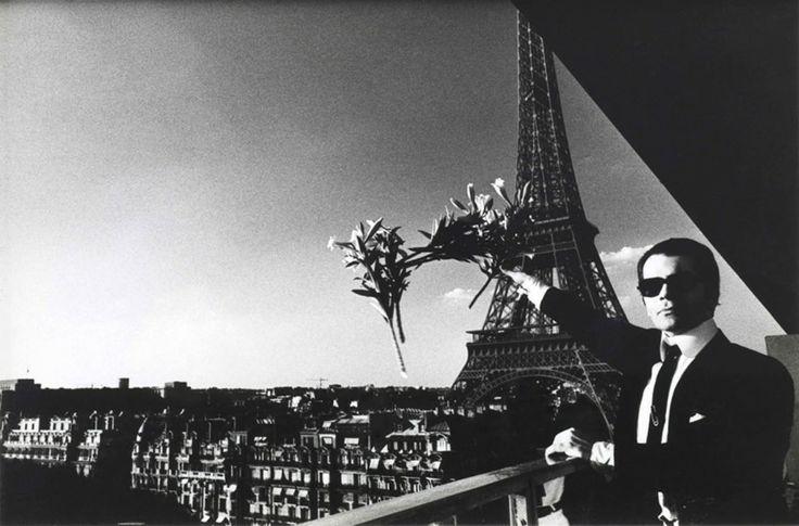 Karl Lagerfeld Ritz Newton.png