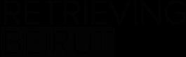 rebeirut_web_logo-300