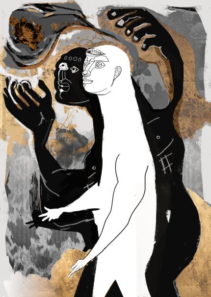 Requiem – la folie des grandes personnnes (madness of grownups)