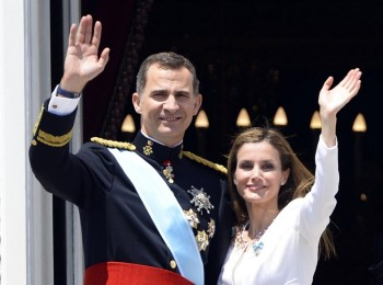 felipe-letizia-crowned-king-queen-spain-1024x763