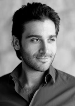 _MG_1775-Mikael Nourbatlian- Portrait-Emile Issa- Feb 2016