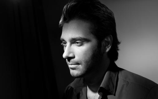 _MG_1860-Mikael Nourbatlian- Portrait-Emile Issa- Feb 2016