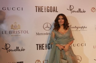 THE-ULTIMATE-GOAL-SALMA-HAYEK-IN-ELIE-SAAB-DRESS-CREDITS-TO-GEORGES-CHAHOUD-1024x682