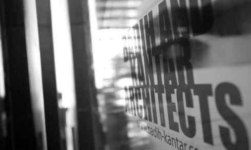 BK ARCHITECTS HI-RES- Emile Issa-IMG_7474-57