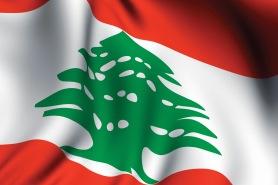 lebanese_flag_4819516562