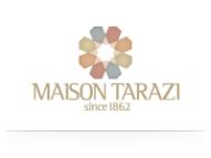 maison tarazi