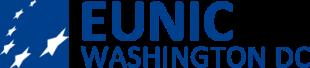 eunic_washingtondc_web