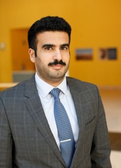 Talal Al Absi