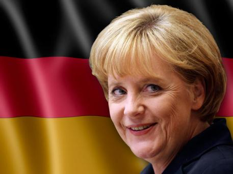 angela-merkel-austerity-europe-germany
