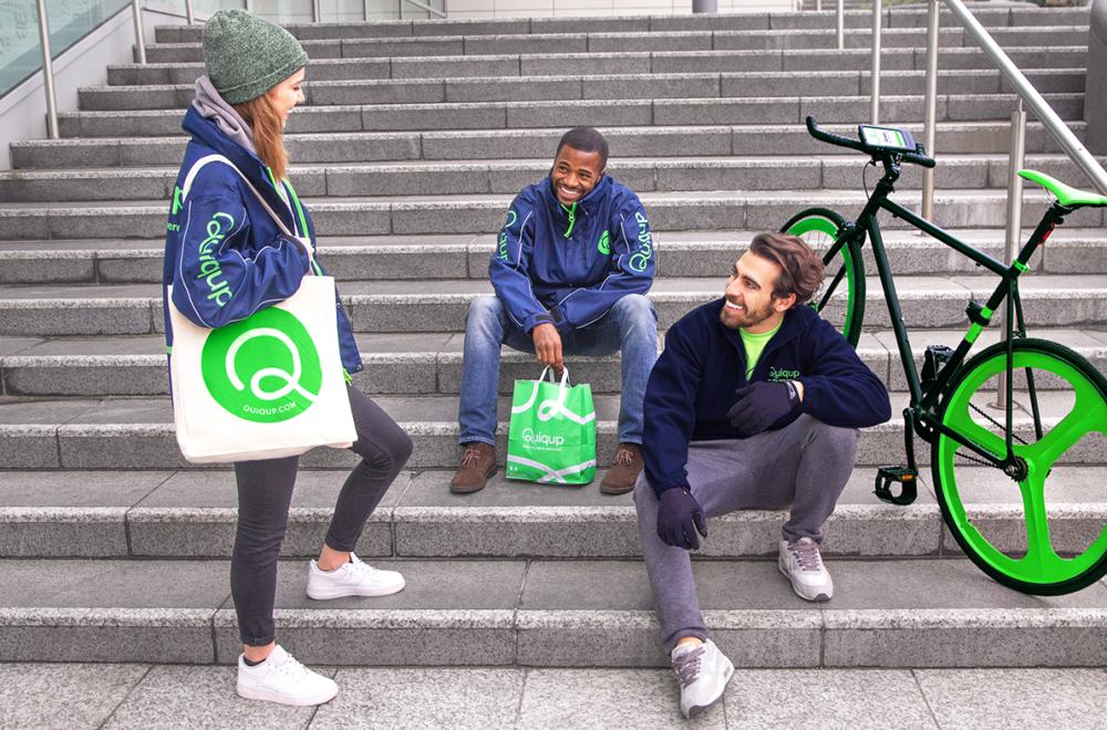 bikes-poster