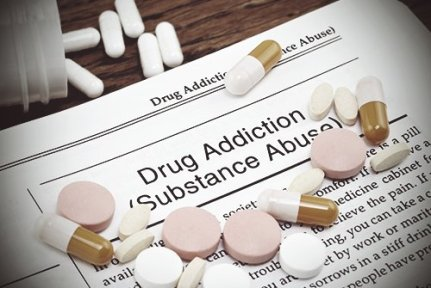 drugabuse-shutterstock40675564-substance_abuse-feature_image-get_facts