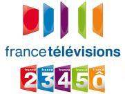 Logo-France-TV