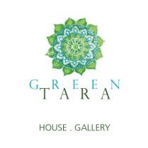 Logo GTHG new