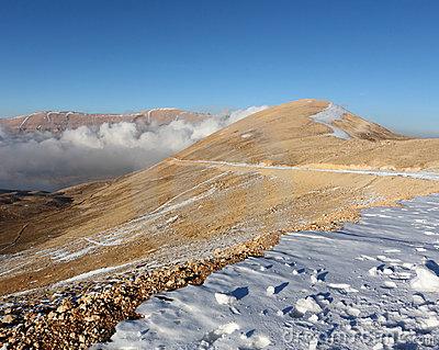 Qornet El Sawda Lebanon 2