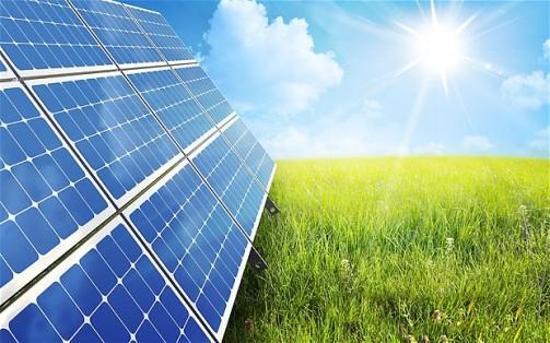 solar-power_2003092b