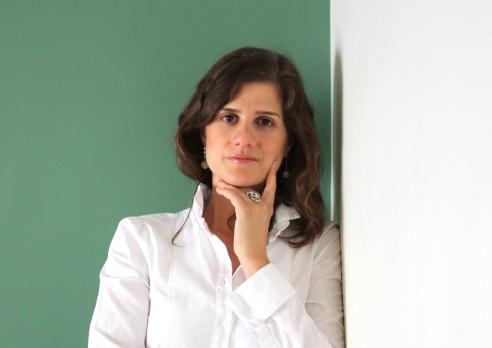 Cynthia Raffoul_ Profile Picture