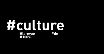 culture-toute-cropped