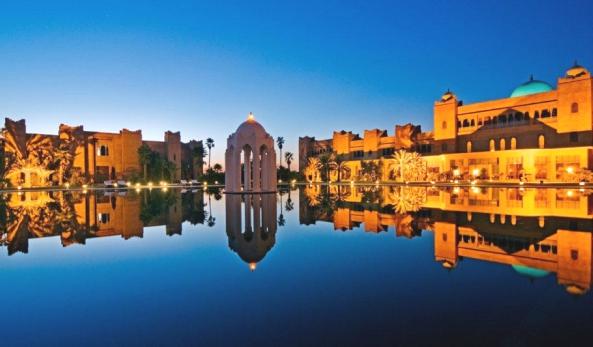 luxury-hotel-in-marrakech-00