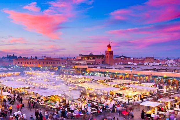 marrakech-city-market-pictures