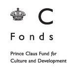 prince-claus-fund