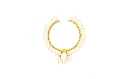 anjar-full-moon-choker