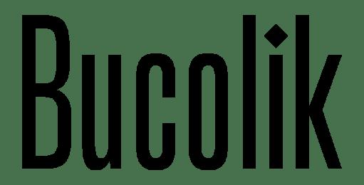 bucolik-logo-png