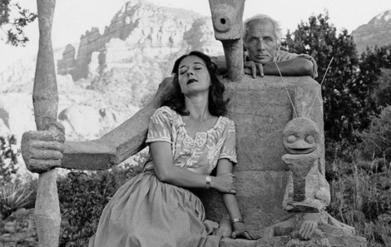 dorothea-tanning-and-max-ernst-malwinart