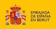 EMBAJADA_El Salvador+CE