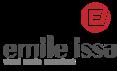 emile-issa-logo