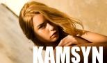 kamsyn-logo