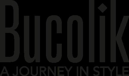 logo2-bucolik