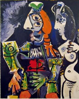 matador-e-femme-nue-1970