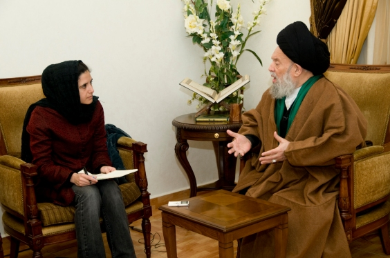 sayyed-mohammed-hussein-fadlallah_230209-11-of-34