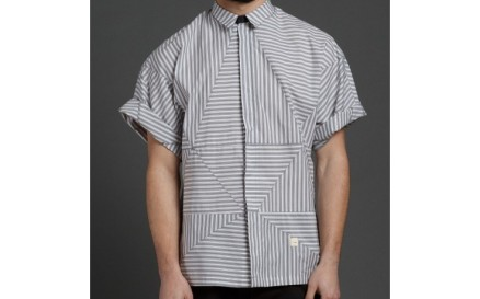 stripped-triangle-kimono-second-st
