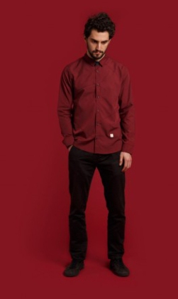 the-triangle-medium-fit-_burgundy_-1_size