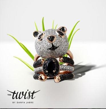 twist-4