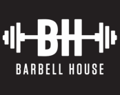barbell-house