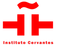 icervantes-logo