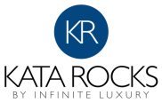 kata-rocks-vertical-logo