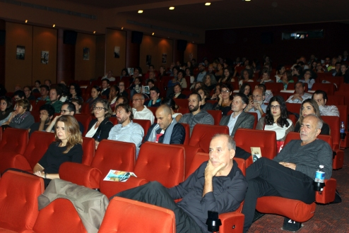 public-during-opening-spanish-film-week-2016