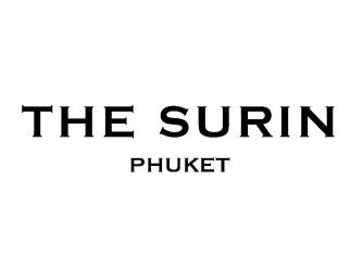 the-surin-phuket