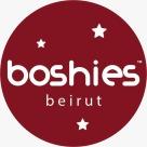 boshies-logo