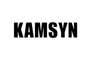 kamsyn-2