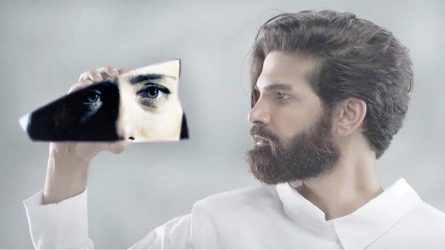 mike-massy_kermali-music-video1