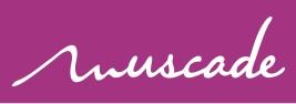 muscade-logo