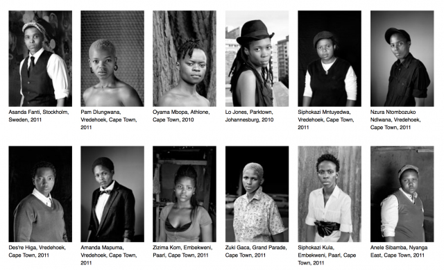 zanele-muholi-faces-phases